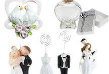Düğün, Nikah ve Kına / Düğün, nikah ve kına organizasyonlarınızda kullanabileceğiniz dekoratif ürünler ve hediyelik eşyalarla ilgili ürünlere www.mutluadim.com internet sitesinden ulaşabilir ve alışveriş yapabilirsiniz. Telefon: 0212 535 6 535