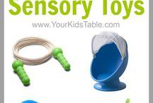 Toy Inspiration