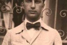 Ilya Zdanevich