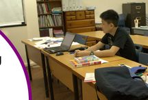 Tuition Franchise Singapore / Looking for Tuition Franchising business in Singapore? At Mind Centre, we believe that every child can be nurtured to unleash her/his best in education.