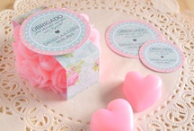 crafted soaps