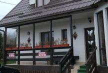 Pensiuni Romania / Cauta online pensiuni in toate localitatile din Romania, pe Discover-Romania.com.ro