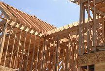 Blog Projekty Domu / Projekty domów jednorodzinnych, projekty domu, biuro projektowe gorzów