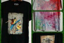 atelier / produtos