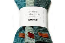 designfabrix ✳︎ Humdakin / Humdakin - Deens  ⏦  Pure duurzame producten voor een modern huishouden