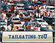 Tailgating Time! / All things related to tailgating!
