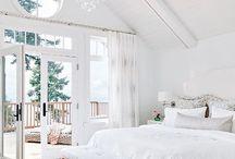 *bedrooms*