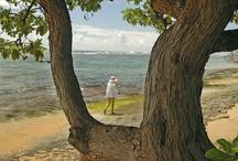 Life's a BEACH ! / by Medi-Tan