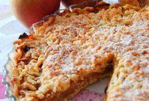 Cooking: ciasta-ciasta