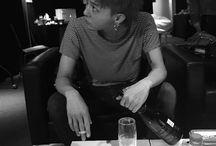 G-Dragon ; Asia