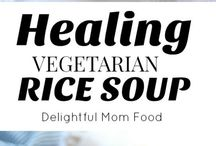 ! Food : Vegetarian & Vegan Eats ! / Ways to eat healthy, plant-based, vegetarian, vegan cheap, on a budget | Weekly groceries list, recipes for 1, 2, 4, big or small families | Special ways including for weight loss, crockpot, freezer meals, slow cooker, kid friendly, easy | Breakfast, brunch, lunch, snack, dinner