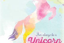pasion&unicorns