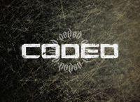 [ZA] CODED