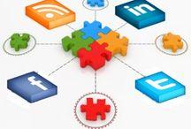 Blog / Like something? You'll like our blog even more! http://babiloniamedia.it/en/blog/  Ti piace qualcosa? Il nostro blog ti piacerà di più http://babiloniamedia.it/it/blog-2/