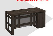 Merge style and modern design latest furniture