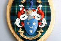 Clan Arbuthnot Products / http://www.scotclans.com/scottish_clans/clan_arbuthnot/shop/ - The Arbuthnot clan board is a showcase of products available with the Arbuthnot clan crest or featuring the Arbuthnot tartan. Featuring the best clan products made in Scotland and available from ScotClans the world's largest clan resource and online retailer.