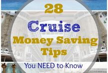 Cruising with kids / Family cruises, cruise tips and destinations that are great for kids