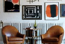 Furniture&Decoration