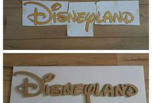 disney creativity