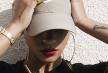 outfis Chic Pero DEPORTIVO