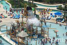 Kingston Resorts Kingstonmb On Pinterest