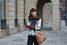 MATURE WOMMEN 2 / older wommen