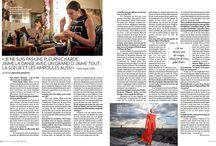 Marie-Agnès Gillot ne part pas sur la pointe des pieds / Marie-Agnès Gillot ne part pas sur la pointe des pieds.  #operagarnier #balletoperadeparis #operanationaldeparis #Danse #marieagnesgillot (c) Manuel Lagos Cid/Paris Match le 13 novembre 2017.