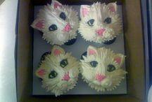 Cupcakes / Beautiful, delicious cupcake ideas!