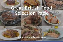 Special Offers / Special offers on our products. Available for next day delivery to your door. You can order online via https://www.campbellsmeat.com/