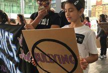 Intersectionality. Feminism. Indigenous Activism. Mana Wahine. Art. / Feminism. Mana Wāhine. Wāhine Toa. Intersectionality. Indigenous Rights. Indigenous Activism. Indigenous Mana Motuhake. Indigenous Rising. Tino Rangatiratanga. Manaakitanga. Wāhine Māori.
