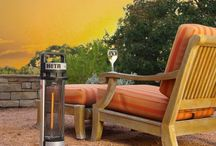 Heating Solutions for Cooler Weather - HeTR Brand