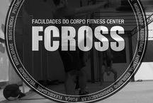 FCROSS Faculdades do corpo / www.faculdadesdocorpo.com https://www.facebook.com/faculdades.corpo
