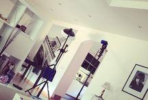 Shoting fotografico / Fotografando.... A casa mia