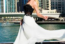 Fall in love with these exquisite evening dresses from Vero Milano / When it comes to exquisite, there`s no topping these phenomenal evening dresses from Vero Milano! Make a stunning style statement in these fabulous luxury dresses from Vero Milano. http://www.veromilano.com/shop/product-category/luxury-dresses/