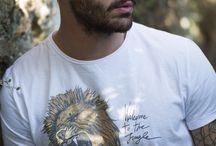 40wefT-Shirts / 40weft T-Shirts