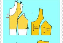 Clothes diy