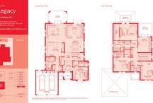 Dubai Houses