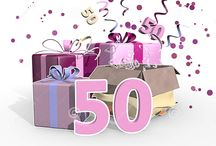 tarjetas de cumpleaños # 50
