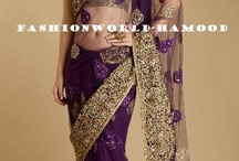 Indian Weddings Outfits