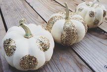 Holiday Decorations / by JoMarie Infranca