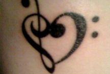 tatuajed