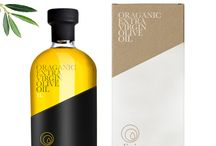 packaging & product design