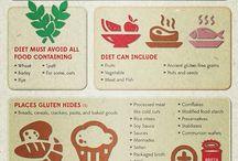 hadi bakalim gluten free