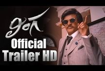 Lingaa Review , Rating / Lingaa Review | LIVE UPDATES | Lingaa Rating | Lingaa Movie Review | Lingaa Movie Rating | Lingaa Telugu Movie Review | Lingaa Movie Story |