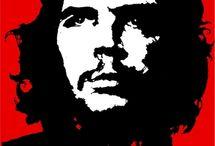 Revolutionaries