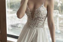Brautkleid 2019
