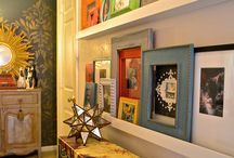 Annie Sloan Chalk Paint® Frame it!