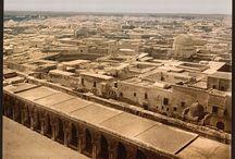 History of Tunisia