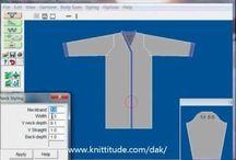 DesignaKnit8