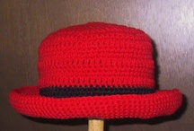 gorros, sombreros, capuchas, tocados